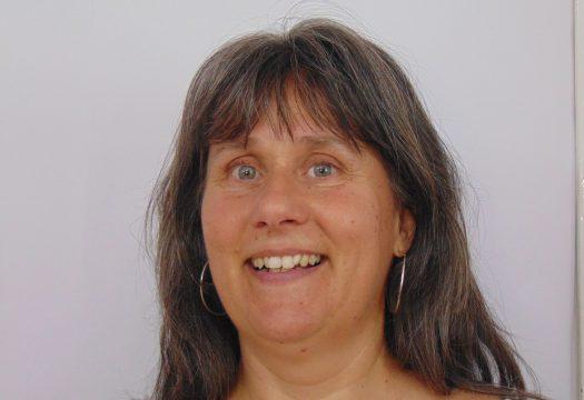 Irene Estévez Costa