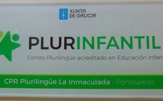 Plurinfantil